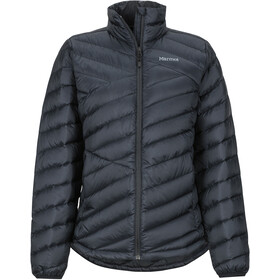 Marmot Highlander Jacke Damen black